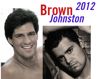 Brown/Johnston 2012